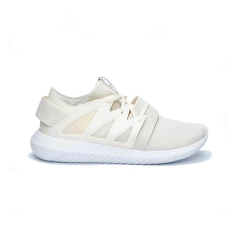 Adidas Tubular Viral White Women