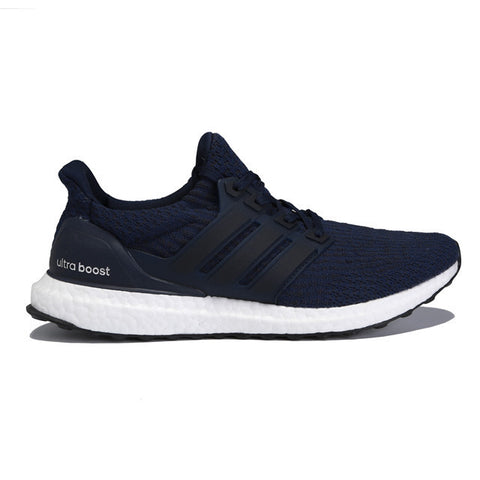ADDA Ultra Boost 3.0 Dark Blue White Men
