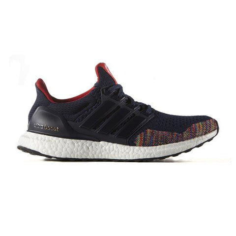 Adidas Ultra Boost Chinese New Year Men