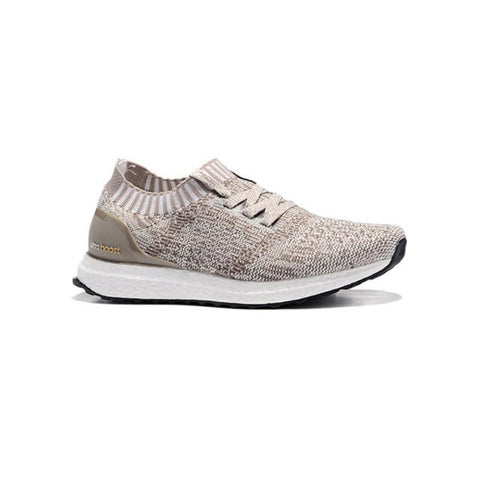 Adidas Ultra Boost Uncaged Light Brown Men