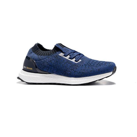 Adidas Ultra Boost Uncaged Navy Blue Men