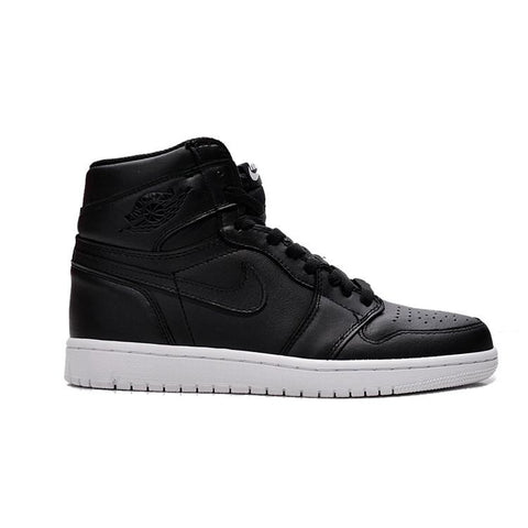 Air Jordan 1 OG Cyber Monday Oreo Black White