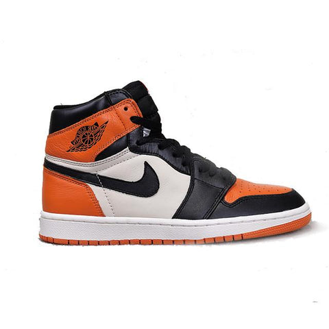 Air Jordan 1 Shattered Backboard