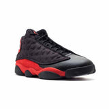 Air Jordan 13 Dirty Bred