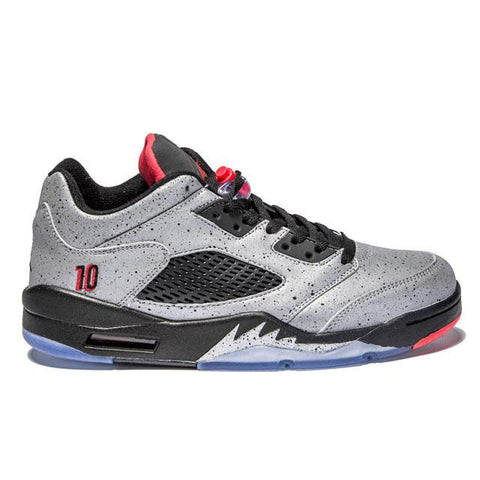 Air Jordan 5 Low Neymar Men