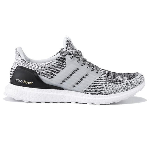 Authentic Adidas Ultra Boost 3.0 Oreo Men