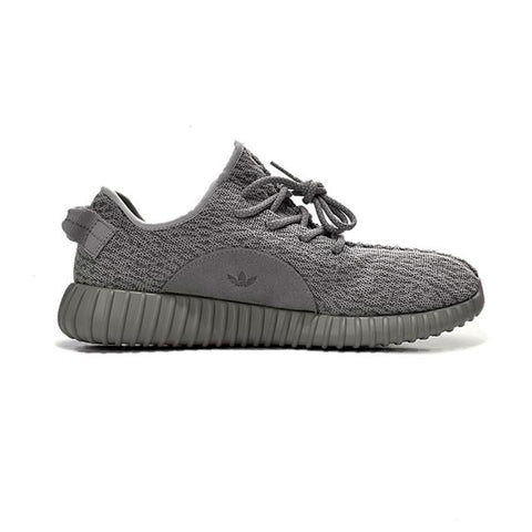 Authentic Adidas Yeezy 350 Boost Moonrock