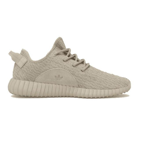 Authentic Adidas Yeezy Boost 350 Oxford Tan