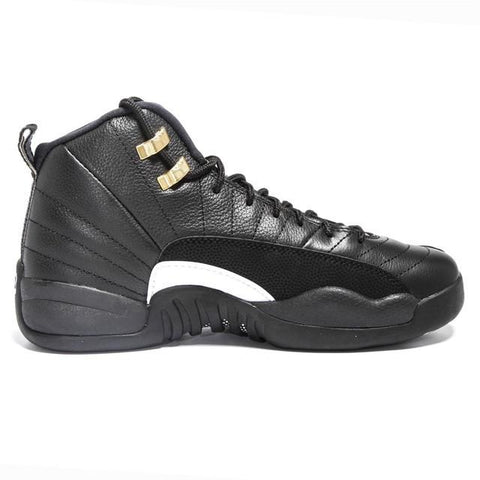 Authentic Air Jordan 12 The Master Women