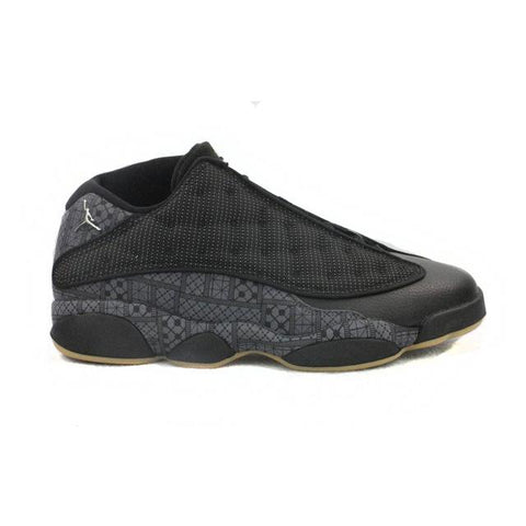 Authentic Air Jordan 13 Low Quai 54