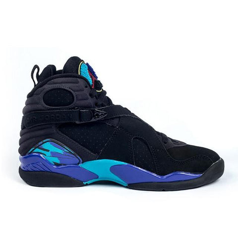 Authentic Air Jordan 8 All Star