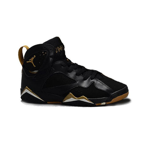 Air Jordan Retro 7 Gold Medal