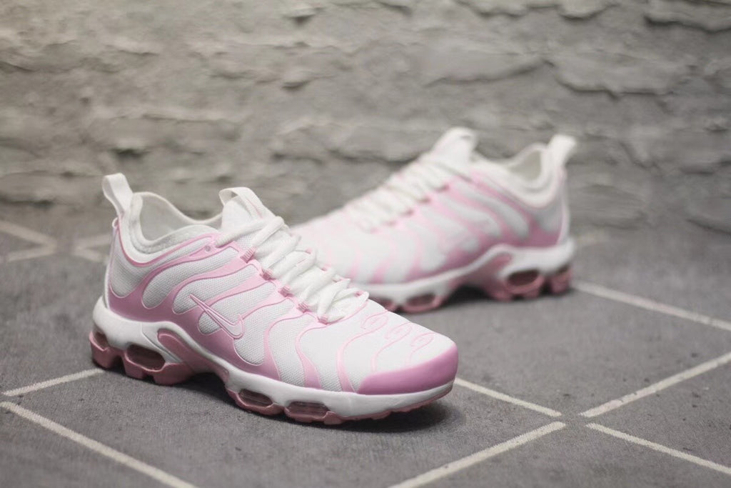 the latest fbbfe dfa40 ... free shipping nike air max plus tn rose 69b20 cabe9