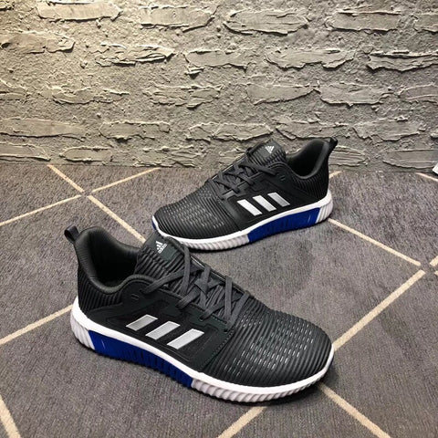Adidas CC Revolution Dark Grey