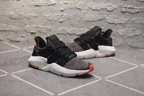 Adidas Prophere Black Red
