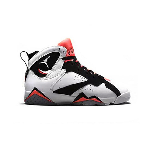 Jordan 7 Hot Lava Women