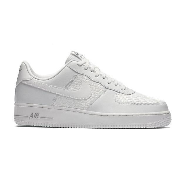 Buy nike air force 1 lv8 white mens > up to 56% Discounts