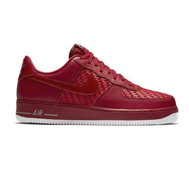 92f5ece3db Buy nike air force 1 07 low white mens > up to 40% Discounts