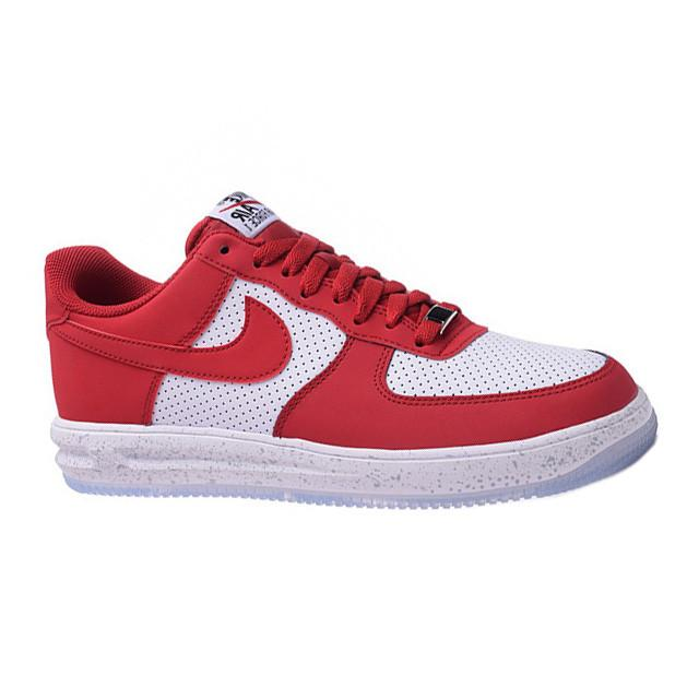 Buy air force one low red > Up to 68% Discounts