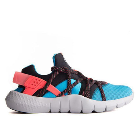 san francisco fe9b1 fbf1f Nike Air Huarache NM Lagoon Blue
