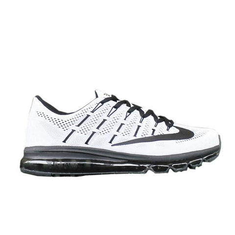 Nike Air Max 2016 Men Shoes Free Shipping