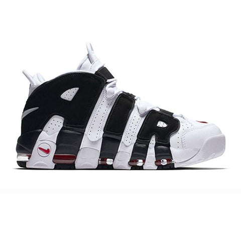 Nike Air More Uptempo Scottie Pippen PE Men
