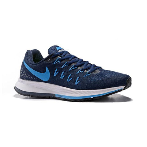 Nike Air Pegasus 33 Dark Blue Men