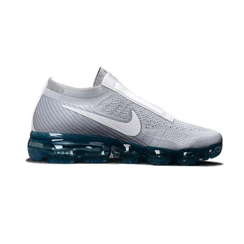 Nike Air VaporMax X Comme Des Garcons Grey Blue White Men