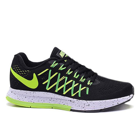 Nike Air Zoom Pegasus 32 Black White