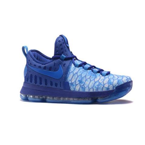 Nike Kevin Durant 9 Fire Ice Men