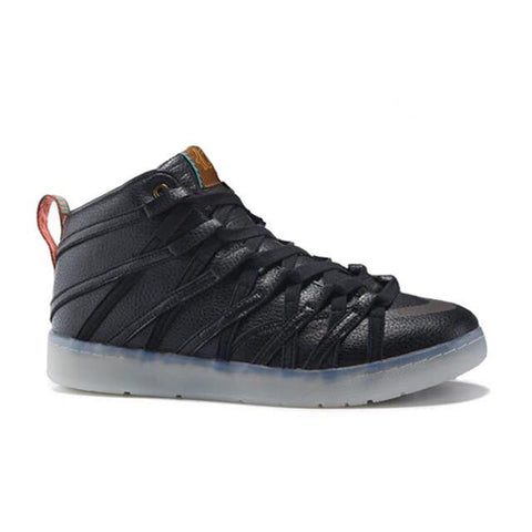Nike Kevin Durant VII 7 NSW Lifestyle QS Black