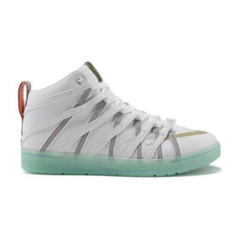 Nike Kevin Durant VII 7 NSW Lifestyle QS White Ice Blue