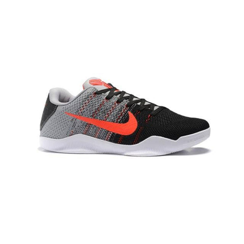Nike Kobe 11 Elite Low Tinker Men
