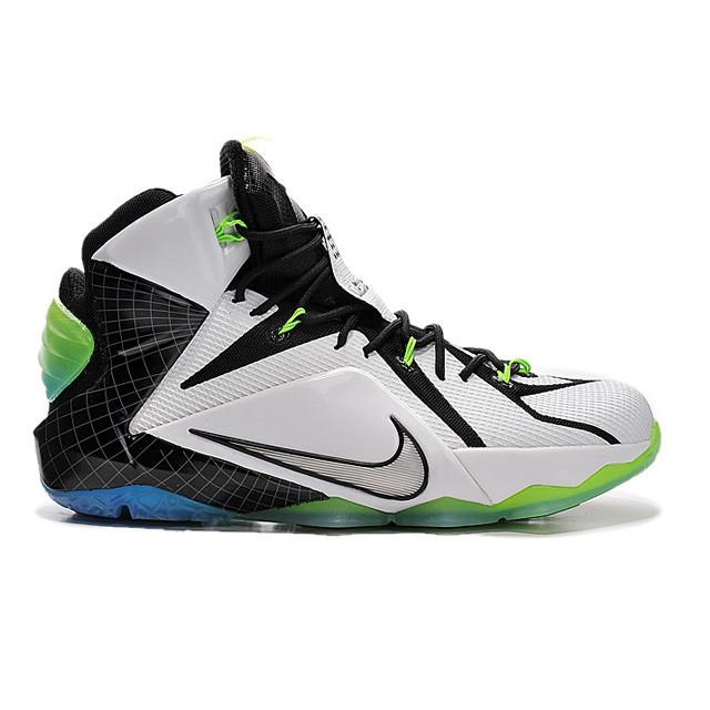 low priced 32290 c67d5 ... denmark nike lebron 12 all star game men shoes b6794 f88ef