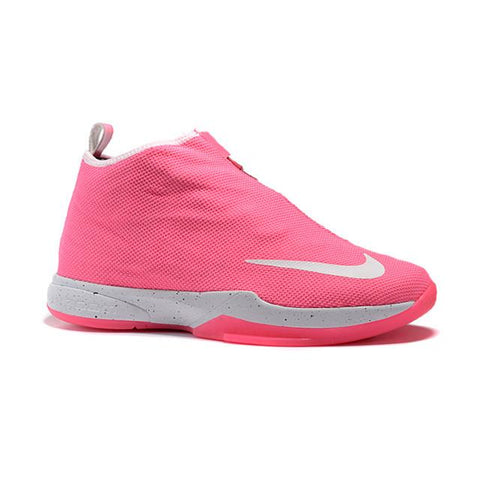 Nike Zoom Kobe Icon Pink White Men