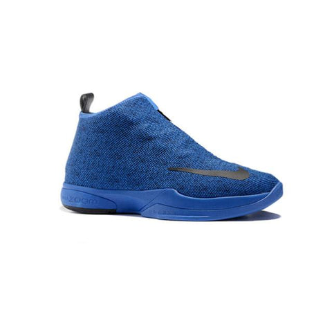 Nike Zoom Kobe Icon Royal Blue Black Men