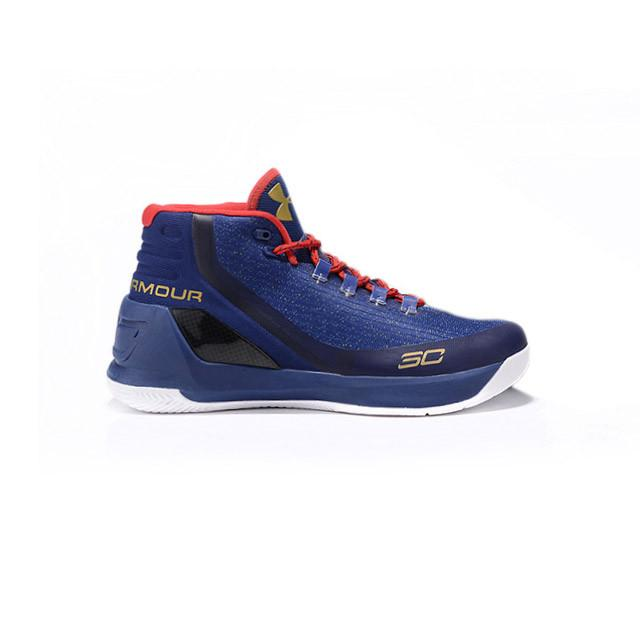 b1aa2133ae66 ... discount ua curry 2 under armour stephen curry 3 blue navy red men  70b45 b017a