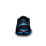 Under Armour Phenom Proto Training Shoes Black Blue