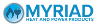 Myriad Products