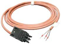 Leister - Igniter Cable 122.10-0010 - H&S Kabeltechnik