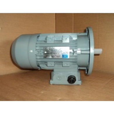 Motor 0.55 kW 1000 rpm (for Compact and HO) - Passat