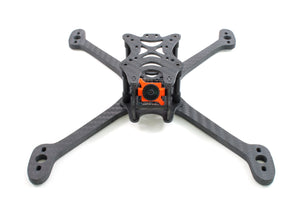 Bannilite by Falcon Multirotors