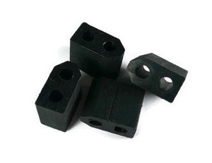 Armattan Connector Saver (4 pieces)