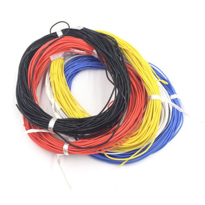 Silicon Wire 26awg