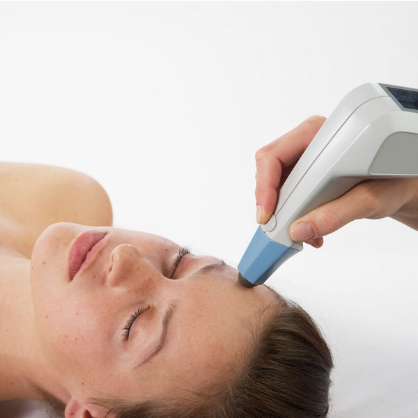 MGMD Dermatology now has the upgraded Exilis Ultra with Ultrasound!!!