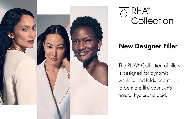 RHA Collection at MGMD