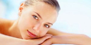 5 Things to do now for beautiful skin
