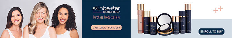 SkinBetter Science Enroll to Buy