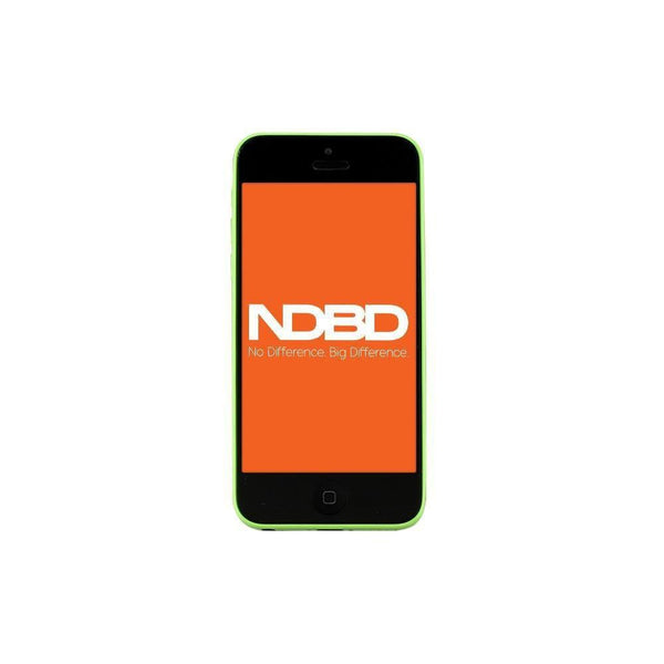Refurbished Apple iPhone 5C Unlocked-NDBD AU