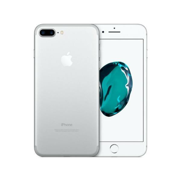 Refurbished Apple iPhone 7 Plus Unlocked-NDBD AU